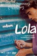 Lola (Lola)
