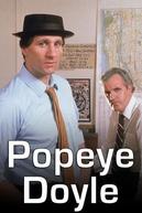 O Detetive Popeye Doyle (Popeye Doyle )