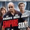 Crítica: Empire State | CineCríticas