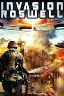 Os Exterminadores (Invasion Roswell)