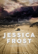 Jessica Frost (Jessica Frost)