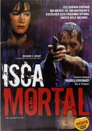 Isca Mortal (The Cold Light of Day)
