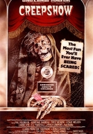 Creepshow: Arrepio do Medo