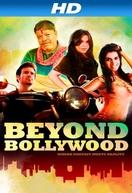 Beyond Bollywood (Beyond Bollywood)