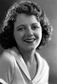 Janet Gaynor (I)