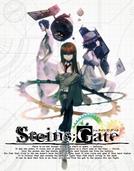 Steins;Gate (Steins;Gate)