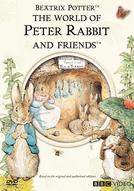 Peter Rabbit e Seus Amigos