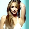 Jennifer Love Hewitt promove série com dança sensual