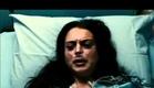 I Know Who Killed Me (2007) Trailer