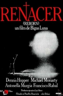 Golpe do Milagre (Reborn)