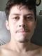 Renan Moraes