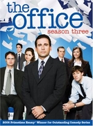 The Office (3ª Temporada) (The Office (Season 3))