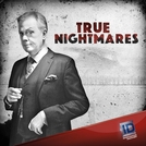 Lendas Urbanas (1ª Temporada) (True Nightmares (Season 1))