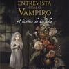 Entrevista com o Vampiro: Rocco publicará versão em quadrinhos este mês
