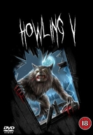 Grito de Horror 5: O Renascimento (Howling V: The Rebirth)