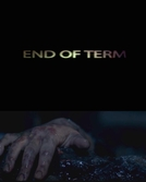 End of Term (End of Term)