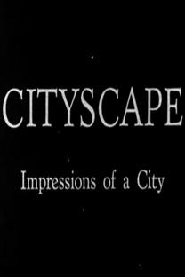 Cityscape - Poster / Capa / Cartaz - Oficial 2