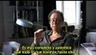 Trailer Metropolis Refundada (versión español)