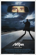 A Morte Pede Carona (The Hitcher )