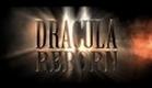 Trailer: Dracula Reborn