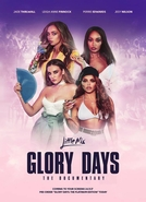 Glory Days: O Documentário (Glory Days: The Documentary)