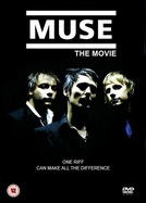 Muse The Movie (Muse The Movie)