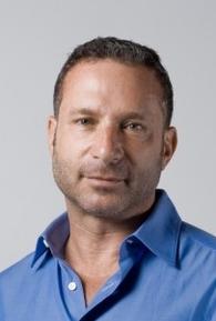 Alan Poul