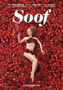 Soof - Poster / Capa / Cartaz - Oficial 1