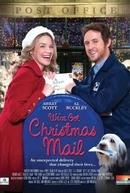 Christmas Mail (Christmas Mail)