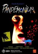 Pandemonium (Pandemonium)