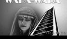 Wara Wara - Trailer