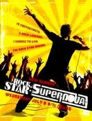 Rock Star: Supernova (Rock Star: Supernova)