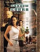 In the Shadow of the Cobra (In the Shadow of the Cobra)