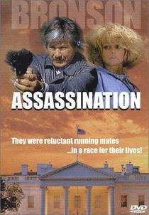 Assassinato Nos Estados Unidos - Poster / Capa / Cartaz - Oficial 7