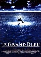 Imensidão Azul