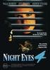 Olhos Noturnos 4