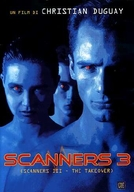 Scanners III - O Duelo Final (Scanners 3)