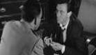 Manchurian Candidate (1962)