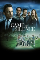 Game of Silence (1ª Temporada) (Game of Silence (Season 1))