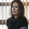 Vencedora do Oscar com Guerra ao Terror, Kathryn Bigelow prepara mais um filme de guerra