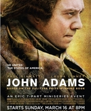 John Adams (John Adams)