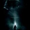 Confirmada Sequência de'Prometheus'