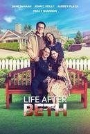Vida Após Beth (Life After Beth)