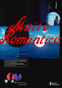 Muito Romântico - Poster / Capa / Cartaz - Oficial 1