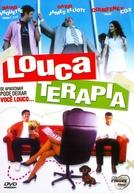 Louca Terapia (The Shrink Is In)