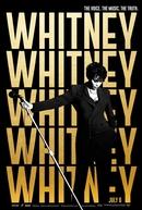 Whitney (Whitney)
