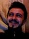 Rafael Montezi