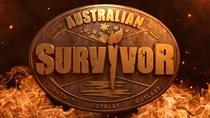 Australian Survivor (3ª Temporada) - Poster / Capa / Cartaz - Oficial 1