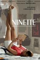 Ninette (Ninette)