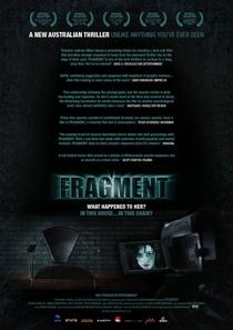 Renascido do Inferno - Poster / Capa / Cartaz - Oficial 3